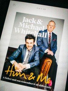 him & me - jack whitehall
