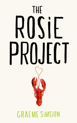 The_Rosie_Project