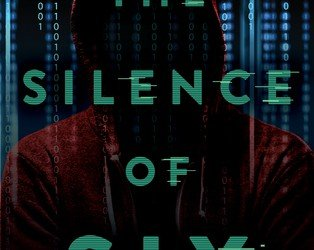 """The Silence of Six"" by E. C. Myers"