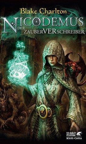 nicodemus der zauberverschreiber
