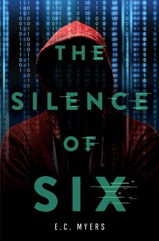 silenceofsix