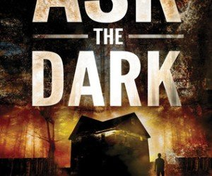 """Ask the Dark"" by Henry Turner"