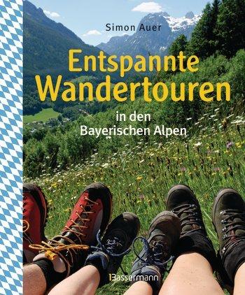 Bassermann Verlag | LovelyBooks