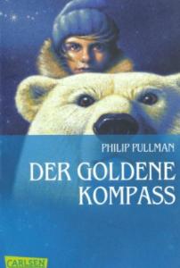 goldenekompasshisdarkmaterials