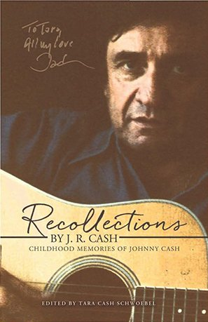 recollectionsbyjrjohnnycash