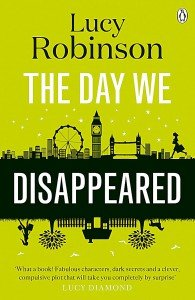 the-day-we-disappeared-114265908