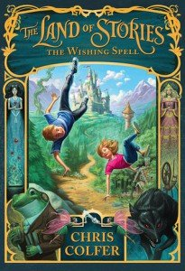 thewishingspell