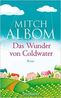 Goldmann   LovelyBooks