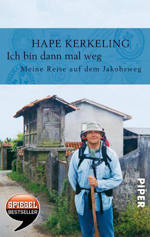 LovelyBooks | GoodReads | Piper Verlag