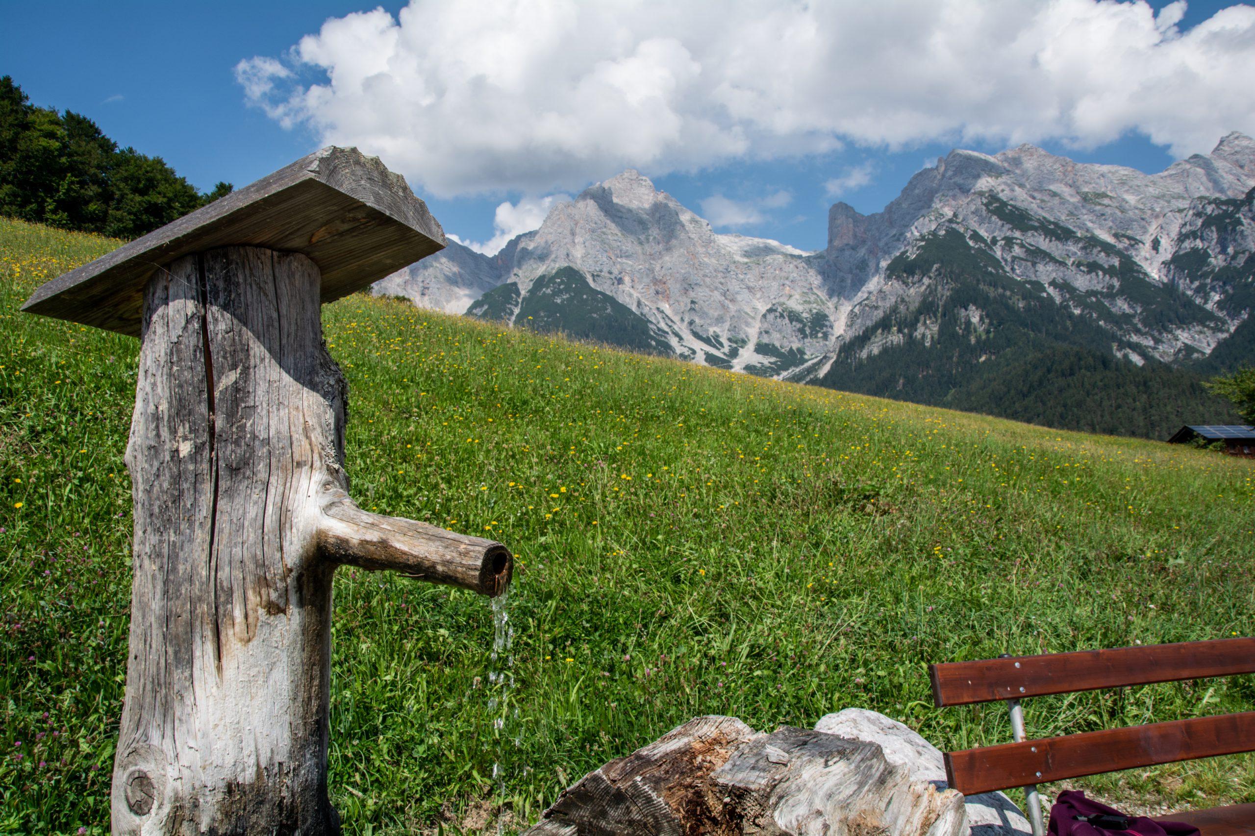 Traumschleife Gipfelrauschen - Erbeskopf - Hunsrück