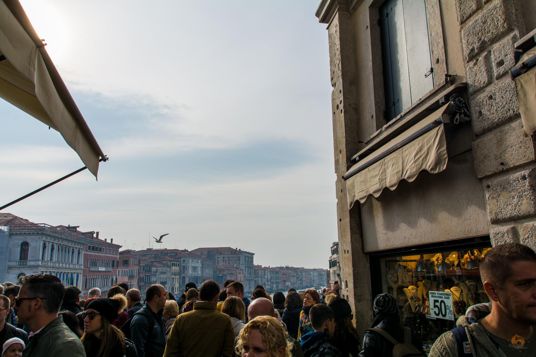 Venedig | Italien