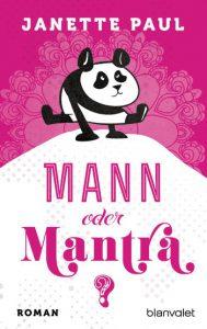 MannOderMantra