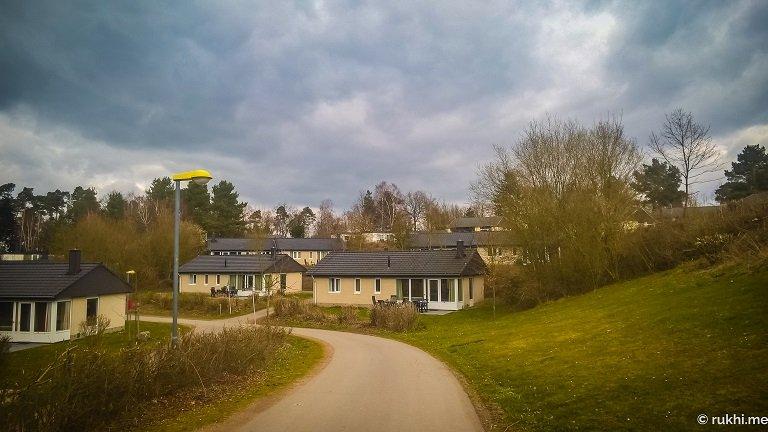 Landal-Sonnenberg (25)