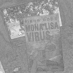 monalisavirus-sw