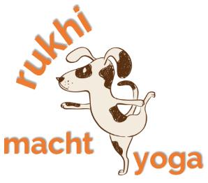 rukhimachtyoga-logo