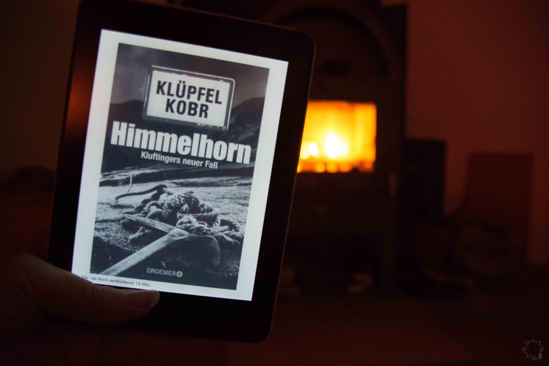 2016 - Jahresrueckblick - Himmelhorn