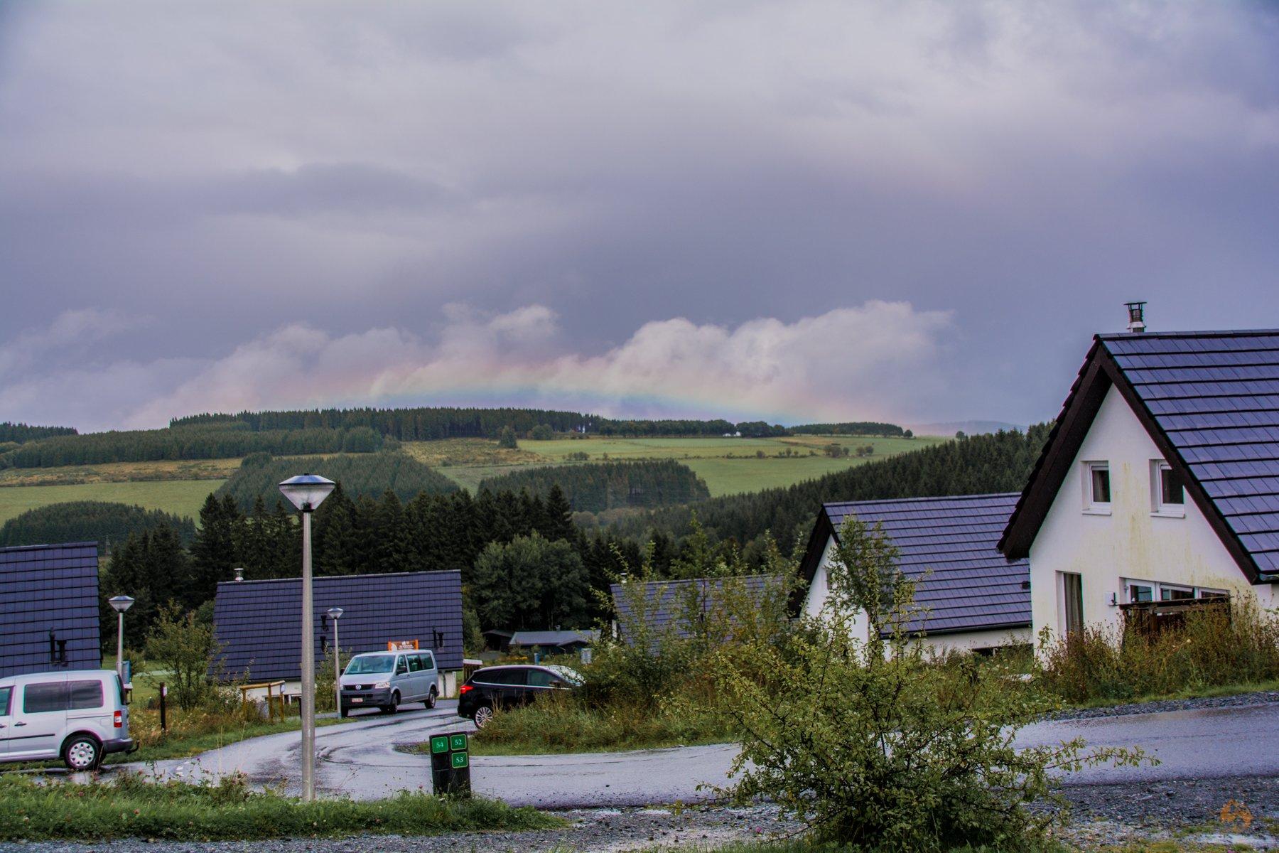 Sauerland - Landal Winterberg