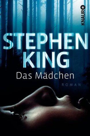 Das Mädchen von Stephen King