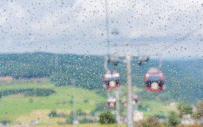 Expedition Sauerland | Ein Regentag in Willingen