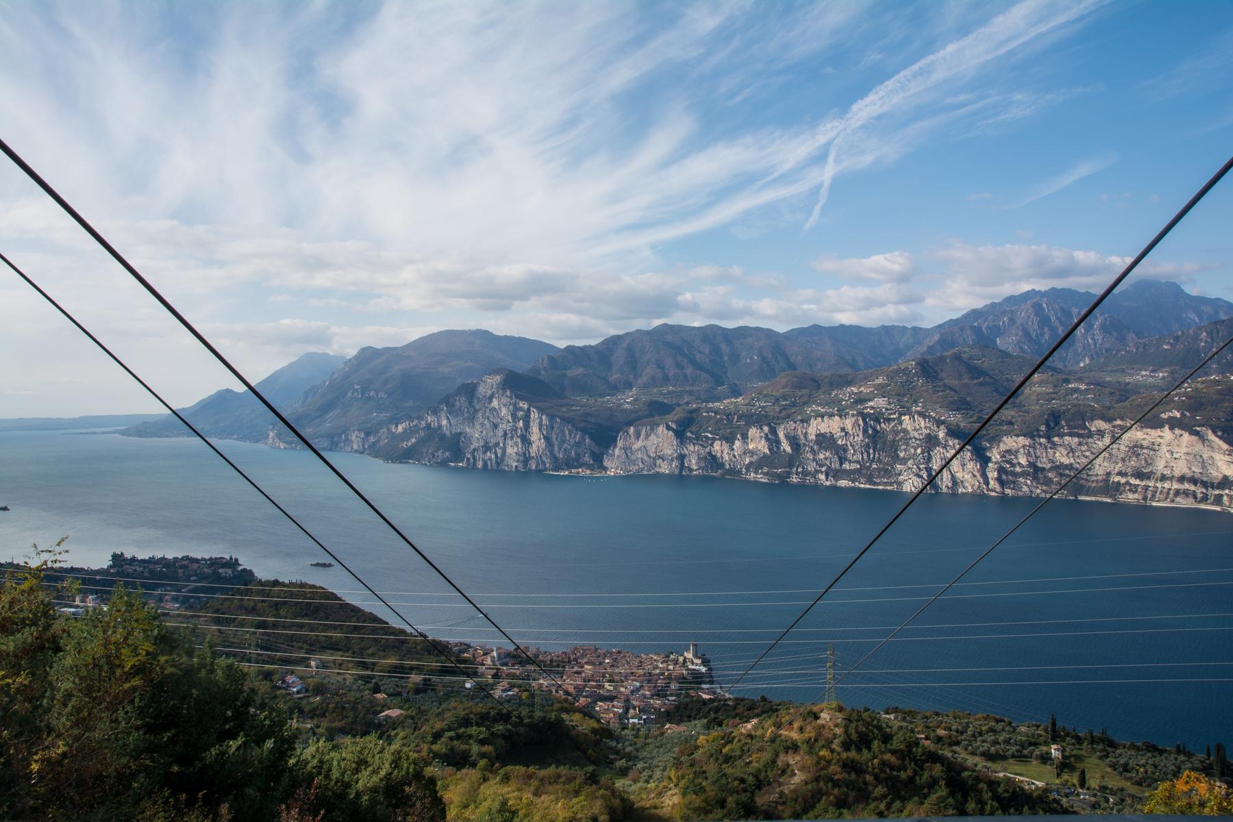 Monte Baldo | Gardasee | Italien