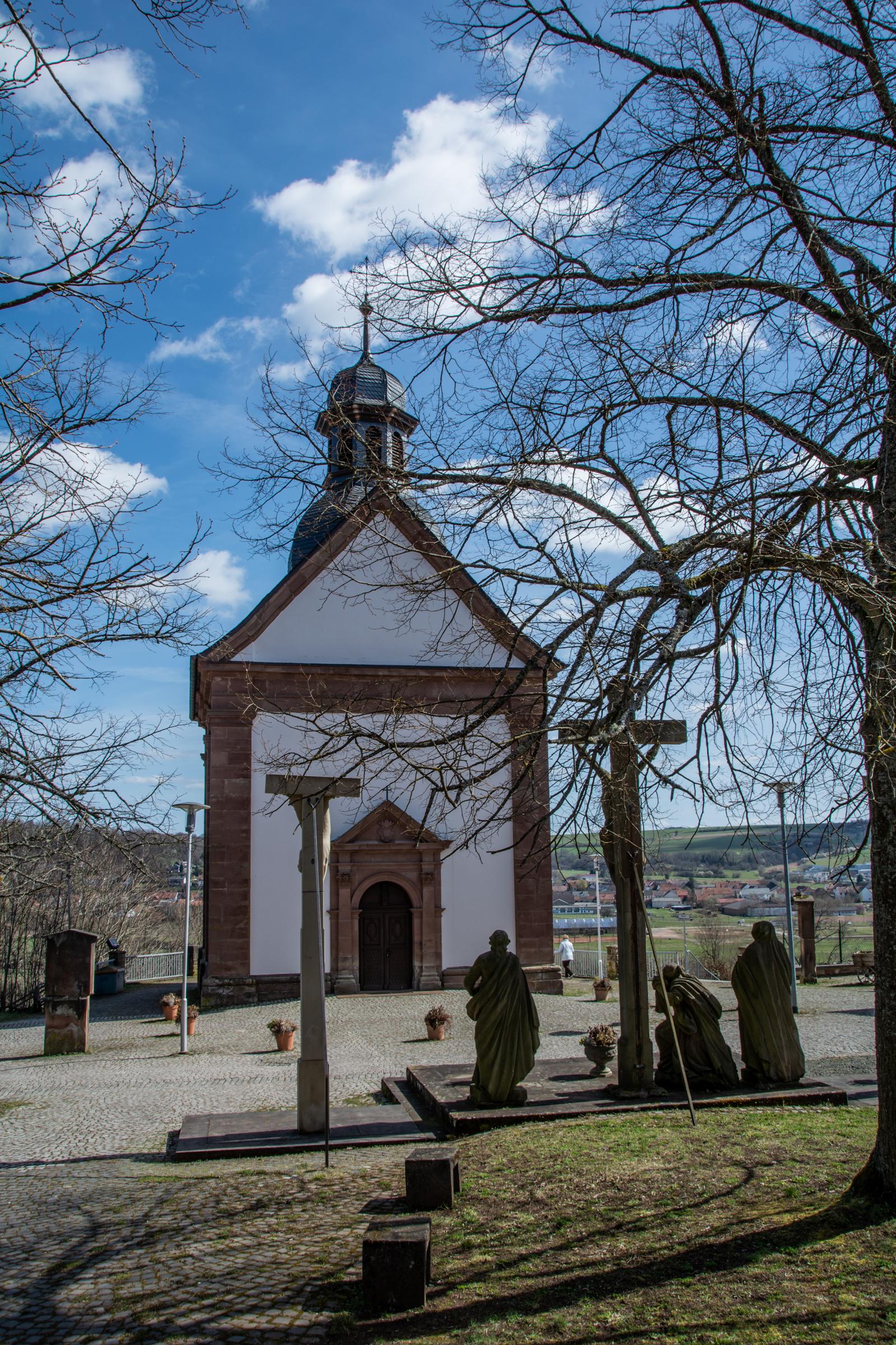 historischer Wanderpfad   Winterberg-Elkeringhausen   Nordrhein-Westfalen   NRW   Sauerland